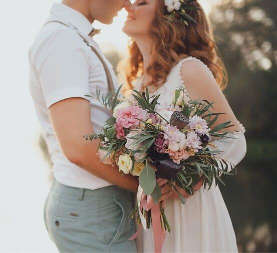 wedding planners saskatoon - Victorian Diamond Events