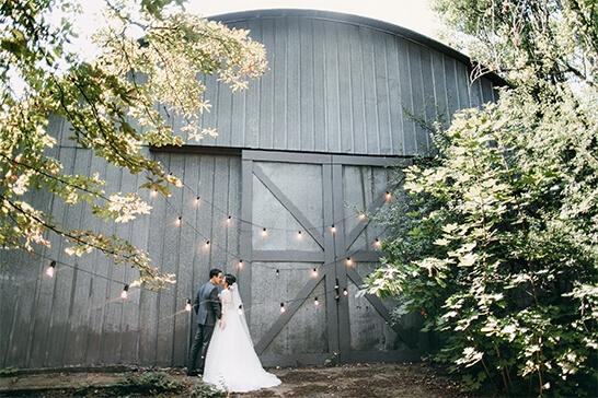 wedding decoration saskatoon - Victorian Diamond Events